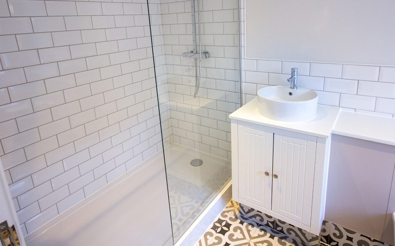 Premium Cottage Ensuite The Lakes Rookley