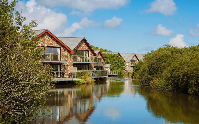 UK Holidays   Family Breaks & Couple Escapes   Aria Resorts